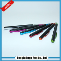 fashioh Promotional plastic pet pen