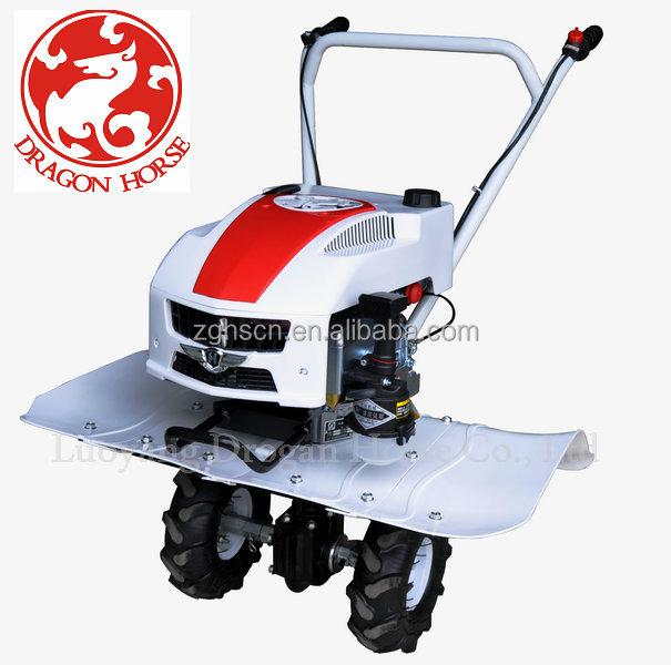 small farm agricultural equipment rotary cultivator all kinds of agriculture machinery