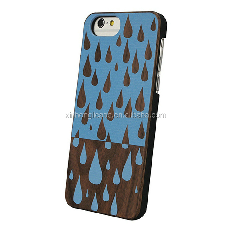 New products on china market custom phone case wholesale best selling products in america