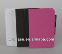 protective hard case for google nexus 7 tablet