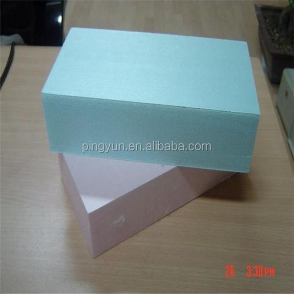 Block Board Waterproof ~ List manufacturers of glass move tools buy