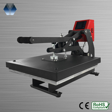 High Quantity Heat Transfer Printing Machine For Skateboard