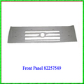 Body Parts Front Panel Suit for VOLVO 82257549