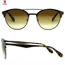 China sunglass manufacturers custom brand replicas of sunglasses