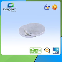 Dongyang Gangnam Magnet best price for microwave oven magnet size can be customized