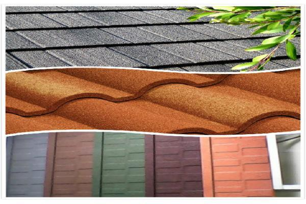 flat ceramic roof tile list of import export companies