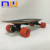 250w hub motor sport canadian maple complete electro skateboard for sale