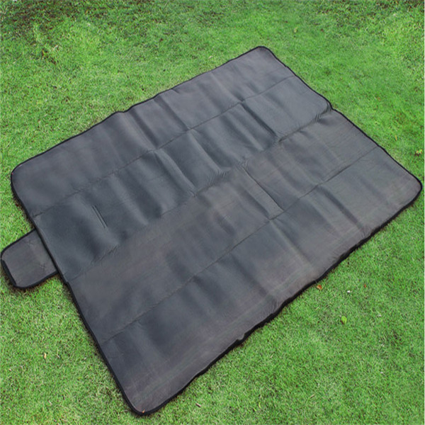 Multifunctional sleeping pad disposable pet mat