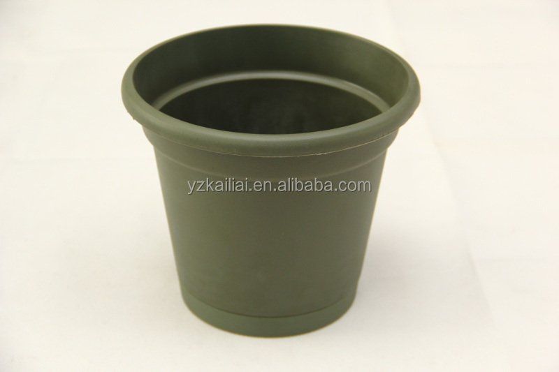 new products for 2016 flower pot inserts shoe shaped flower pot plastic terracotta flower pot