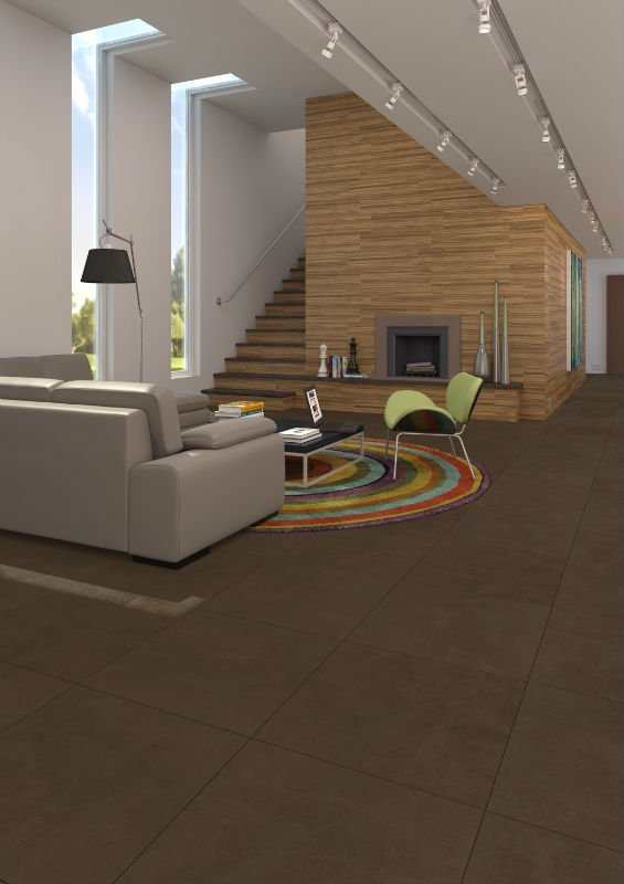 RUHR COLLECTION CERAMIC TILES