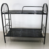 top model bunk bedstead