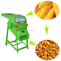 New Functional Corn Sheller And Thresher/Maize Sheller And Thresher/Corn Peeler