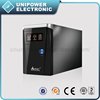 Brand Name UPS Uninterruptible Power Supply