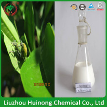 1.8%EW abamectin technicawill abamectin kill carpenter ants citrus greening disease bacteria cotton aphid