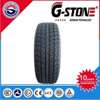car tire manufacturers low price joy road 175/70r13 car tire joy road 185/70r13 car tire