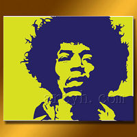 Hot Sell Famous People Canvas Painting Of Figure