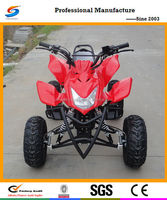 Hot sell atv cargo and 110cc ATV QUAD for ATV003