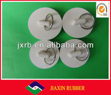 wine bottle stopper parts JX-140252 wholesale for bathroom