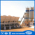 Concrete mixture machine ready mix concrete plant cost in india