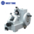 KD-1508R Rotary cryostat microtome with competitive price