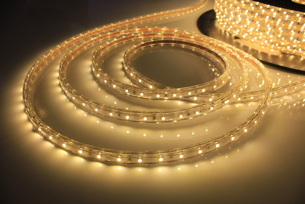 LED Strip SMD 5050 2835 3528 5630 3014 RGBW RGB LED Strip with high quality supplier from Shenzhen
