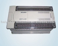 MITSUBISHI PLC FX2N-48MT ON SALE
