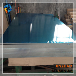 top aluminum plate dealers 5754 aluminum sheet and plate china