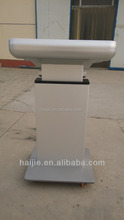 conference digital podium or lectern