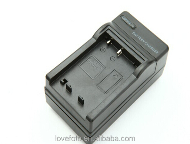 For Nikon camera battery charger ,ENEL11,ENEL12 ,ENEL14 ,EN-EL15 ,EN-EL18 ,EN-EL20 camera battries charger