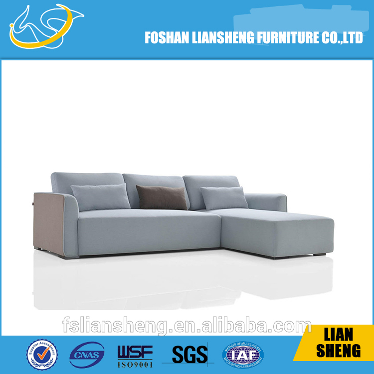 Furniture china furniture manufacturer modern sofa corner sofa - Living Room Corner Sofa Amp Sectional Sofa Set With