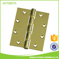 Factory Directly Provide High Quality Flexible Hinge