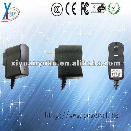 max 7.5w super fast mobile phone charger