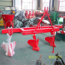 single row trench digger