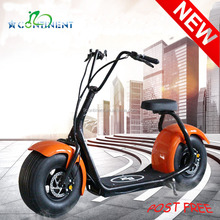 NEW 1000W Harley electric Seev Citycoco scooter