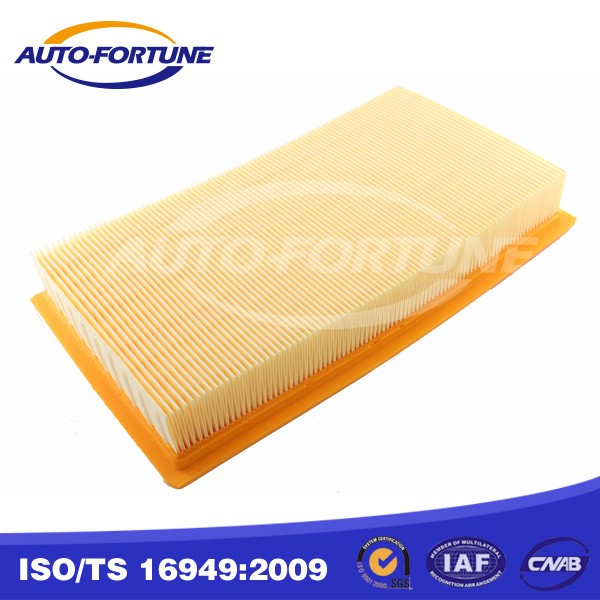 Buy air filters online, air filter shop CY01-13-Z40