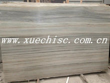 china hebei stone palissandro blue marble Crystal white wood marble