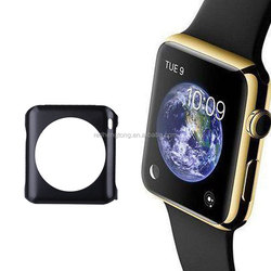 New arrival watch case watch protective sleeve for apple watch