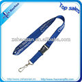 Custom Fashion Lanyard String Designs With Your Own Logo