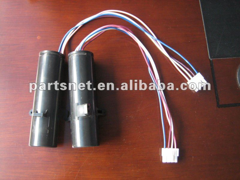 AC Electrical Capacitor 220V