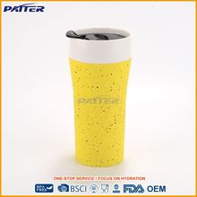 Wholesale cheap factory supply 20 oz ceramic coffee mugs