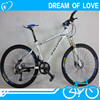 New style 27.5'' Top speed Aluminum RACING bicycles FOR sale