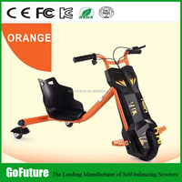 China Hot Sale New Products Electric Rickshaw Price