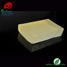 instant hot melt adhesive thermoplastic adhesive hot melt glue packaging glue