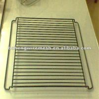 barbecue wire mesh