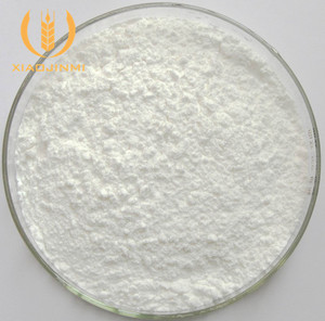 Factory Supply Nootropic Ciproxifan Maleate Fub359 99% CAS184025-19-2 Powder best price