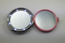 Wholesale high quality remington lighted makeup mirror