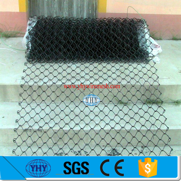 tennis court/combi courts/cricket courts nets fence
