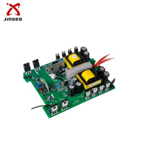 Best Selling Printed Circuit Board Assembly
