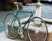2017 cheap wholesale used bicycles for sale cool road bike