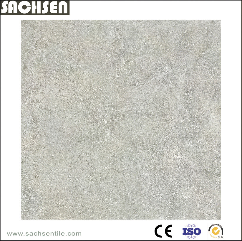 ceramic rustic floor tile for building project made in Foshan China